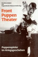 Front Puppen Theater